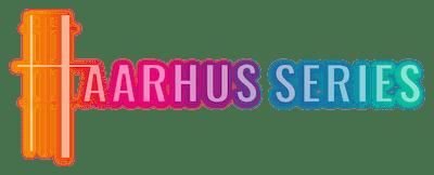 Aarhus Series